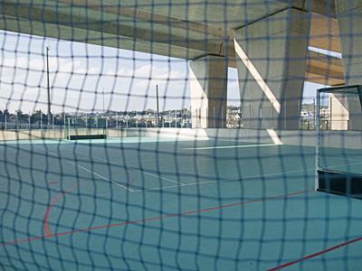 04_dc_handball.jpg
