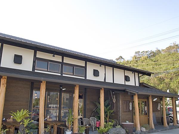 fasard2_komiya-thumbnail2.jpg