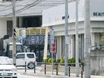 hebaru_street.jpg