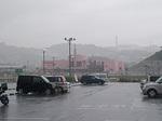 rainy060419.jpg