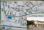 hijar_map.jpg