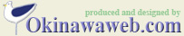 banner_okiweb.jpg