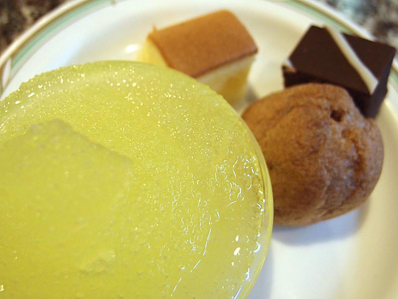 dessert_bambohe_ha.jpg