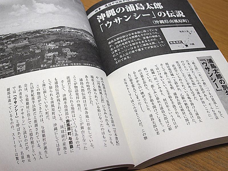 huinsaretamura_usansi.jpg