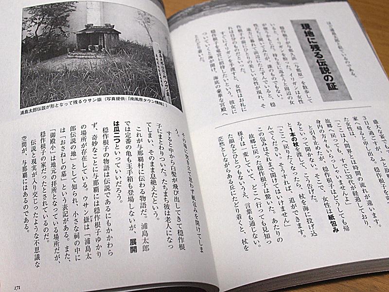 huinsaretamura_usansi2.jpg
