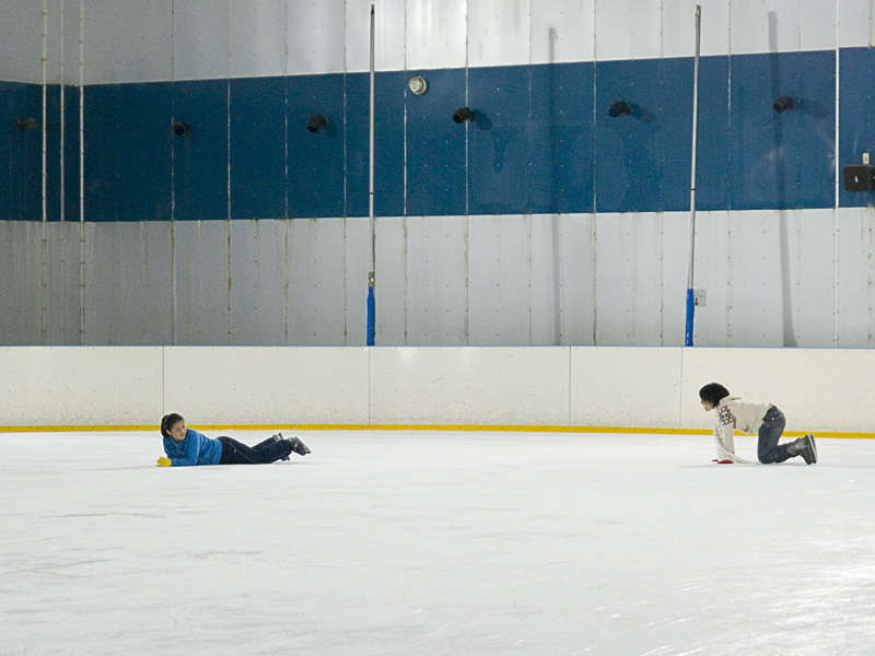 iceskate01_nekkorobi.jpg