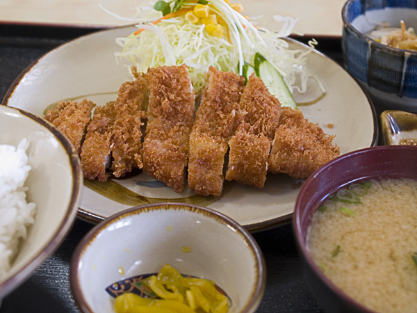 k_katsuteisyoku650.jpg