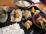 lunch060124.jpg