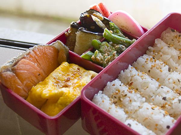 lunchbox061026.jpg