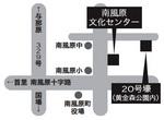 map_20.jpg