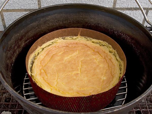 pumpkin_cake_dop.jpg