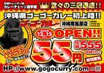 shop-okinawa_01.JPG