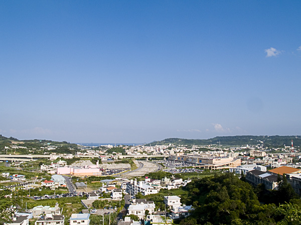 view_from_arakawa.jpg