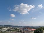 view_komiya.jpg